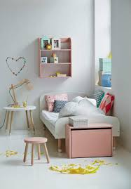 10 gorgeous girls rooms part 6 tinyme blog