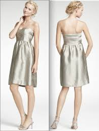 chagne bridesmaid dresses what color heels w chagne bridesmaid dress for our