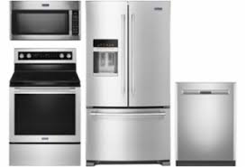 appliances deals black friday prep for the holidays appliance sale 2017 best buy