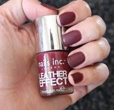 nail polish tricks page 327 of 487 light blue nail art designs