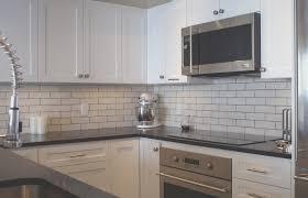 kitchen brick backsplash backsplash awesome white kitchen brick backsplash decoration