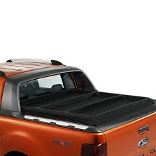 ford ranger covers tonneau cover design for ford ranger wildtrak on behance