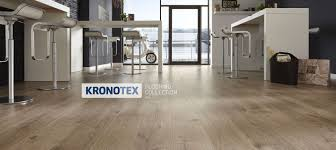 wood based materials made in germany kronotex