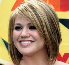 mid length layered haircuts for full face medium length hairstyles for double chin google search hair