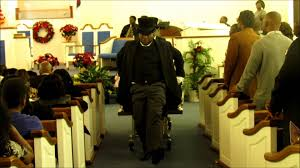 orlando funeral homes black funeral homes in orlando florida hum home review