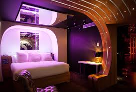 chambre d hote belgique insolite le top 10 des hôtels insolites 2012 voyage insolite