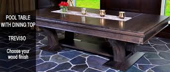 Large Dining Table Singapore Dining Tables Pool Table Singapore Bugis Pool Table Dining Table