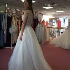 bride u0027s choice 11 photos u0026 44 reviews bridal 205 lexington