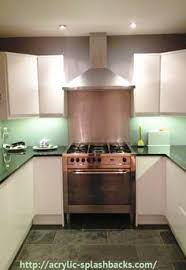 Cheap Kitchen Splashback Ideas Pin By Leanne Kinniff On Kitchen Pinterest Kitchen Splashback