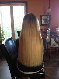 lox hair extensions fusion hair extensions in philadelphia pa lox fusions