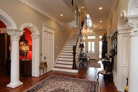 Foyer Chandelier Ideas Modern Foyer Chandeliers Ideas U2014 Stabbedinback Foyer How To