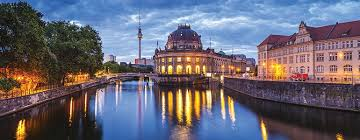 study abroad in germany goabroad