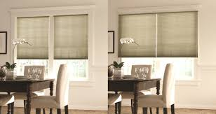 Putting Up Blinds In Window Inside Mount Vs Outside Mount Blinds And Shades Bali Blinds Blog