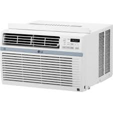 Wall Air Conditioner Cover Interior Lg Window Air Conditioner Units Efficient Cooling Lg Usa
