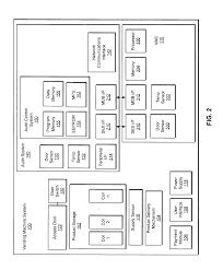 patent us8103380 remote management of vending machines google