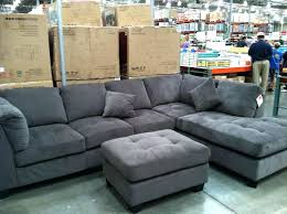 Leather Sofa Set On Sale Costco Recliner Sofa Set Leather Savoy Uk Bed 14089 Gallery