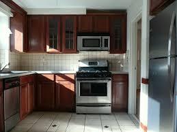 Boston Kitchen Cabinets Bostonpropertiesnow Com