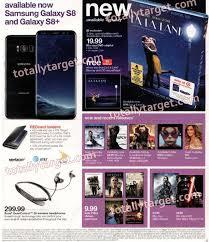 black friday target ad scan 2016 sneak peek target ad scan for 4 23 17 u2013 4 29 17 totallytarget