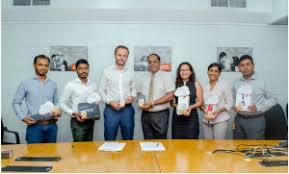 Hutch Lk Daraz Lk Mobile Week Powered By Hutch U2013 Sri Lanka U0027s Biggest Mobile