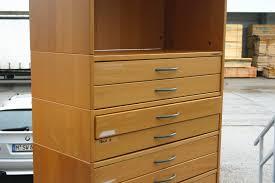 Ikea Effektiv File Cabinet Ikea Effektiv Effektiv With Ikea Effektiv Ikea Effektiv Filing