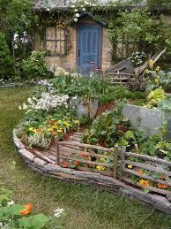 best 20 vegetable garden design ideas for green living cozy