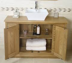 Solid Oak Bathroom Vanity Unit Importance Of Corner Vanity Unit U2013 Kitchen Ideas