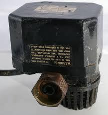 Pedestal Or Submersible Sump Pump Sump Pump Wikipedia
