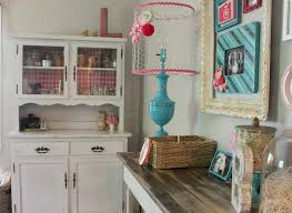 Storage Solutions For Craft Rooms - diy craft room storage ideas craft room storage ideas for great