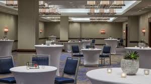 jersey city wedding venues the westin jersey city newport