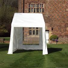 2 X 2 Metre Gazebo by 3m X 2m 10ft X 7ft Heavy Duty Marquee Marquees Party Tent