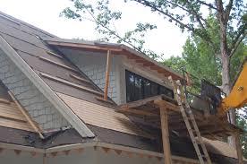 Dormer Roof Design Shed Dormer House Plans Webbkyrkan Com Webbkyrkan Com