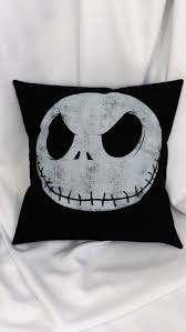 halloween face templates best 25 jack skellington pumpkin ideas on pinterest jack