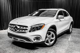 mercedes jeep 2015 black pre owned cars peoria arizona mercedes benz of arrowhead