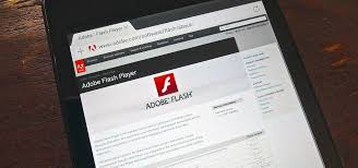 how to play flash on android how to install adobe flash player on your nexus 7 running android