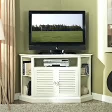 tv stand chic cymax tv stands lowes fireplace tv stand tv stand