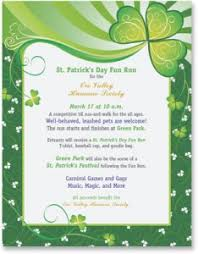st patrick u0027s day traditions and fun facts paperdirect blog