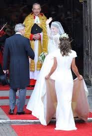middleton pippa pippa middleton s famous bottom kate s sister insists bridesmaid s