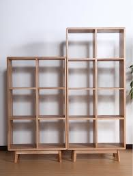 japanese furniture the top home design