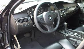 bmw 525i sport for sale bmw5004 2005 bmw 525i sedan m sport e60 lhd ne25 fob3580000yen