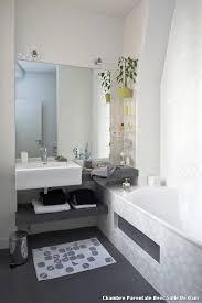 chambre parentale salle de bain dans chambre parentale les plus belles suites