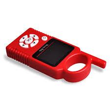 jmd handy baby car key copy auto key programmer for 4d 46 48 chips