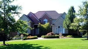oxford mi real estate oxford homes for sale realtor com