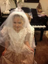 Halloween Costumes Wedding Dress Puddle Wonderful Learning Halloween Costume Ideas