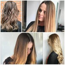 latest black hair colors for 2017 new hair color ideas u0026 trends