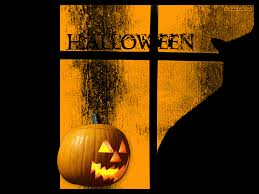 free halloween background 1024x768 halloween cat wallpapers wallpaper cave