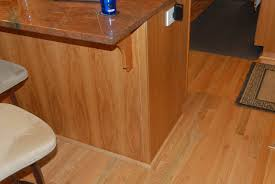quarter round kitchen cabinets techieblogie info we re remodeling the kitchen