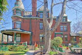 Beautiful Home Philly U0027s 10 Most Beautiful Homes Of 2016 Curbed Philly