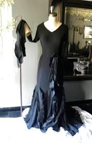 Morticia Addams Halloween Costume 47 Morticia Adams Costumes Images Morticia