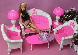 set de bureau fille remise fille cadeau d anniversaire en plastique canapé le