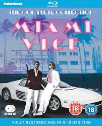 Starsky And Hutch Complete Series Miami Vice Complete Collection U0027 Blu Ray Reviewed U2013 We Are Cult